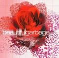 Garbage - Beautiful Garbage - White Vinyl - 140g 2xLP