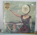 Neutral Milk Hotel - Self Titled - 180g LP (USED with Bent Corner)