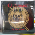 Candlemass - The Door To Doom - LP (USED w/ Bumped Corner)