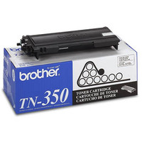 BROTHER HL-2040/HL2070 SERIES TONER