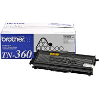 BROTHER HL-2140/2170 HIGH YIELD TONER CARTRIDGE