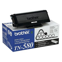 BROTHER HL-5200 SERIES TONER CART 7K
