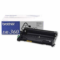 BROTHER HL-2140/2170 IMAGING DRUM