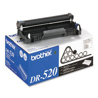 BROTHER HL5200 SERIES DRUM UNIT