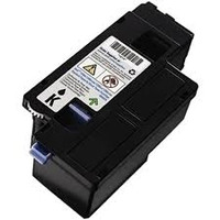 Dell C1660W 332-0399 Compatible Black Toner