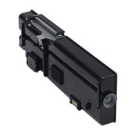 Dell 593BBBT New Compatible Cyan Toner