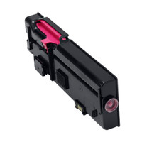 Dell 593BBBS New Compatible Magneta Toner
