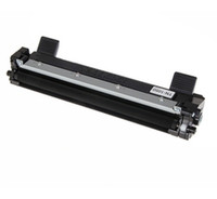 Brother TN1030 New Compatible Black Toner