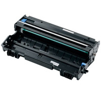Brother DR1030 New Compatible Black Toner