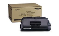 XEROX PHASER 3600 HIGH CAPACITY PRINT CARTRIDGE