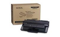 XEROX PHASER 3635MFP HIGH CAPACITY PRINT CARTRIDGE