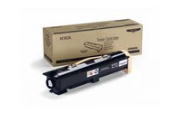 XEROX PHASER 5550 TONER CARTRIDGE