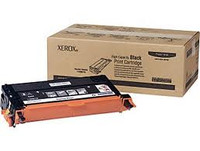 XEROX PHASER 6180 SERIES BLACK HIGH CAPACITY PRINT CARTRIDGE