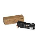 XEROX PHASER 6500/WORKCENTRE 6505, HIGH CAP. BLACK TONER CARTRIDGE [3K]