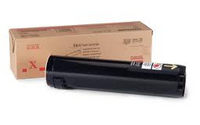 XEROX PHASER 7750 BLACK TONER CARTRIDGE