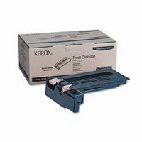 XEROX WORKCENTRE 4150 TONER CARTRIDGE