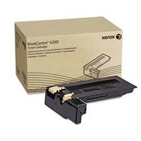 XEROX WORK CENTRE 4260 NA /XE TONER CARTRIDGE