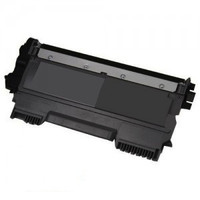 BROTHER TN450 Black Laser Toner Cartridge