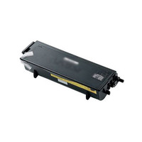 BROTHER TN540 Black Laser Toner Cartridge