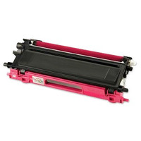 BROTHER TN210M Magenta Laser Toner Cartridge