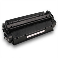 CANON FX8 Black Laser Toner Cartridge