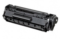CANON FX10 Black Laser Toner Cartridge