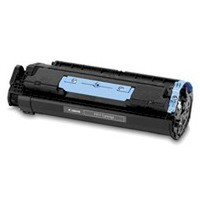 CANON 106 FX11 Black Laser Toner Cartridge