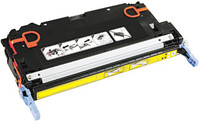 CANON 1657B001AA Yellow Laser Toner Cartridge