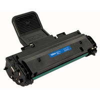 DELL 310-6640 Black Laser Toner Cartridge