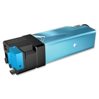 DELL 310-9060 Cyan Laser Toner Cartridge