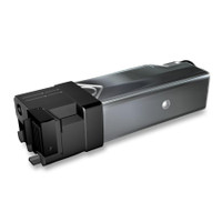 DELL 330-1436 Black Laser Toner Cartridge