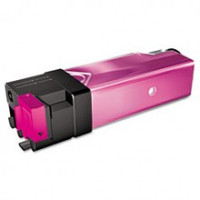 DELL 330-1433 Magenta Laser Toner Cartridge
