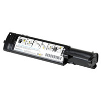 DELL 310-8092 Black Laser Toner Cartridge