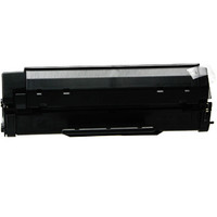 HEWLETT PACKARD C3906A  Black Laser Toner Cartridge