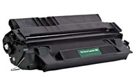 HEWLETT PACKARD C4129X Black Laser Toner Cartridge