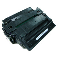 HEWLETT PACKARD C4182X Black Laser Toner Cartridge