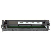 HEWLETT PACKARD CE320A Black Laser Toner Cartridge