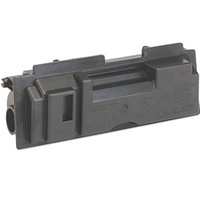 KYOCERA TK-18 Black Laser Toner Cartridge