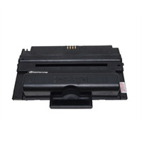 SAMSUNG MLT-D208L Black Laser Toner Cartridge