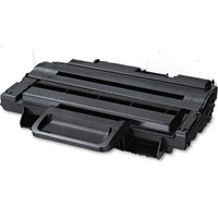 SAMSUNG ML-D2850B Black Laser Toner Cartridge