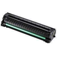 SAMSUNG MLT-D104S Black Laser Toner Cartridge