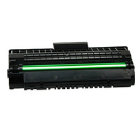 SAMSUNG ML-D3050B Black Laser Toner Cartridge