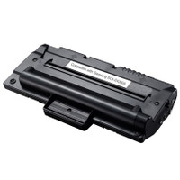 SAMSUNG SCX-D4200A Black Laser Toner Cartridge