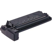 XEROX 106R00584 Black Laser Toner Cartridge