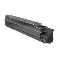 XEROX 106R01080 Black Laser Toner Cartridge