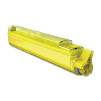 XEROX 106R01079 Yellow Laser Toner Cartridge