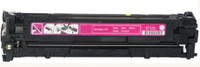FUZION NEW COMPATIBLE HP CC532A Yellow Laser Toner Cartridge