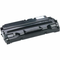 SAMSUNG ML-1210D3 Black Laser Toner Cartridge