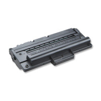 SAMSUNG ML-1710D3 Black Laser Toner Cartridge