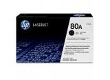 HP CF280A Black Toner